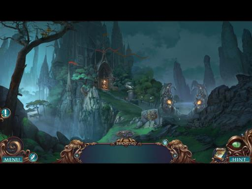 Midnight Calling: Wise Dragon Collector's Edition Torrent Download