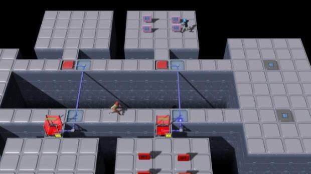 Mission Evilguy PC Crack