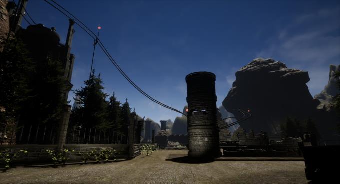 Moon Castle Torrent Download