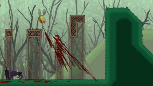 Mournful Sword Torrent Download