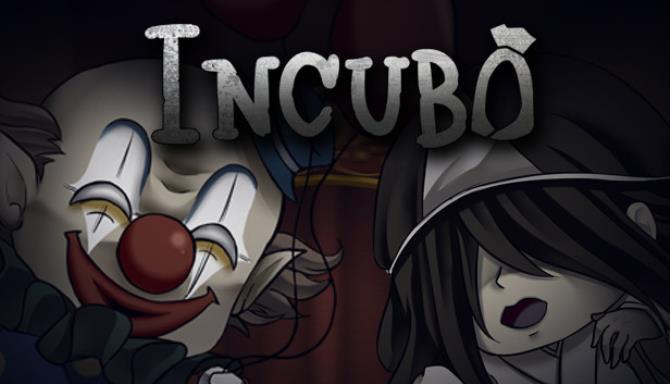 Nightmare (Incubo) Free Download