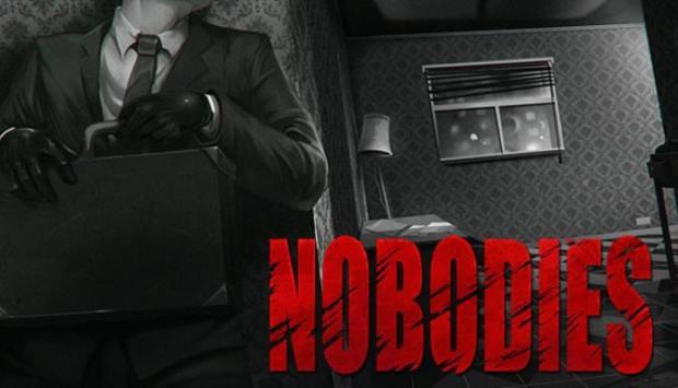 Nobodies Free Download