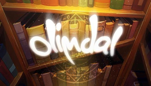 Olimdal Free Download