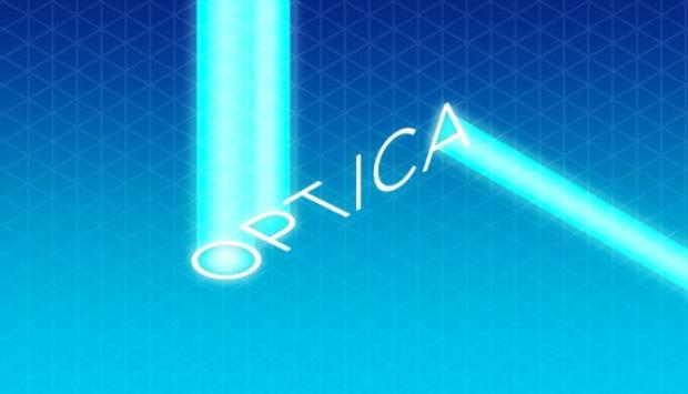 Optica Free Download