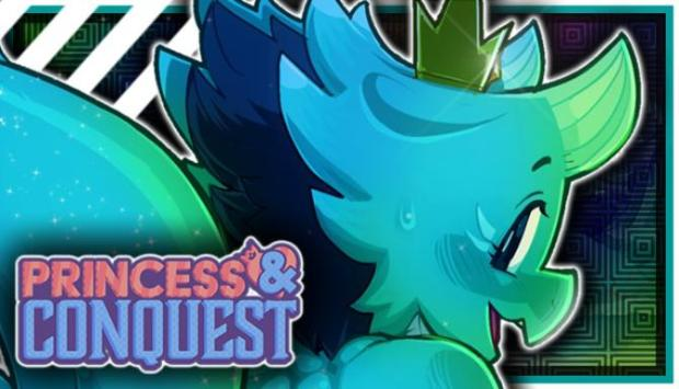 Princess & Conquest Free Download