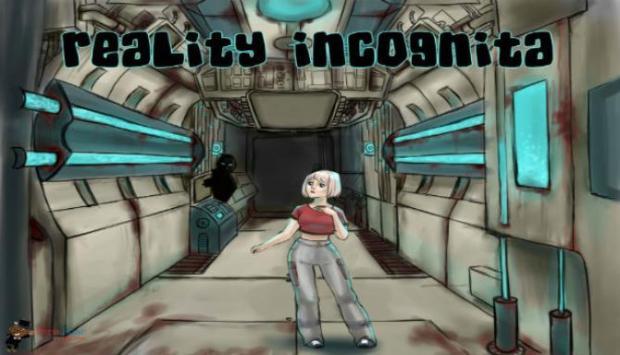 Reality Incognita Free Download