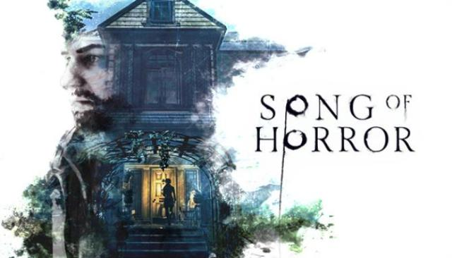 SONG OF HORROR Free Download