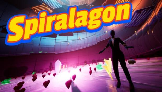 Spiralagon Free Download