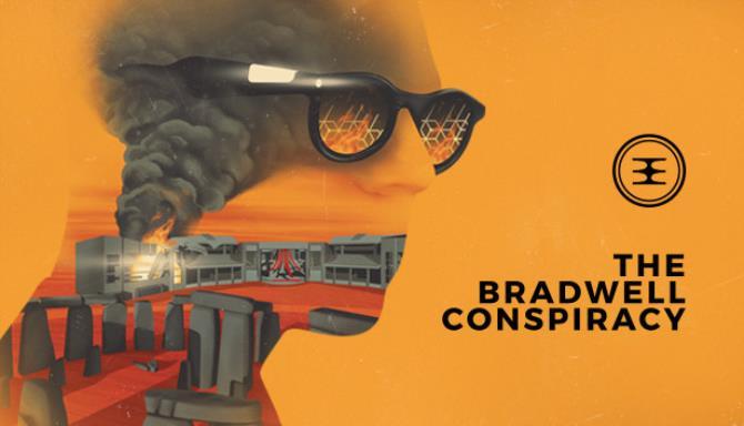 The Bradwell Komplo Ücretsiz İndir