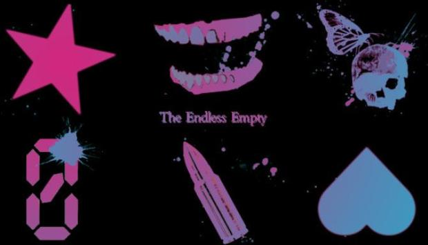 The Endless Empty Free Download