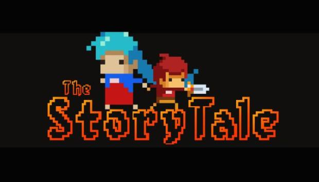 The StoryTale Free Download