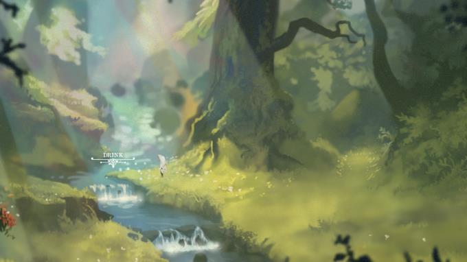 The Wanderer: Frankenstein's Creature Torrent Download