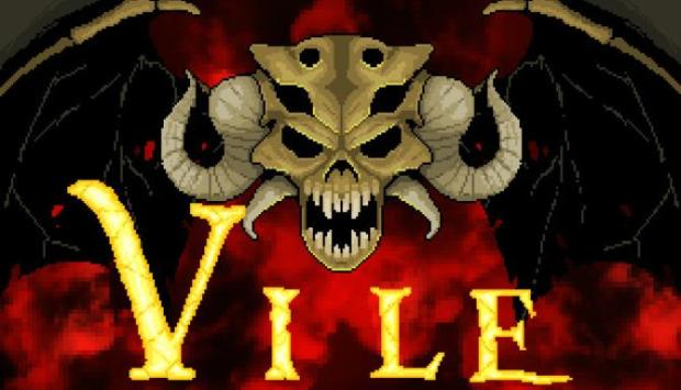 Vile Free Download