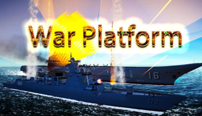 Savaş Platformu 2.0 Bedava İndir
