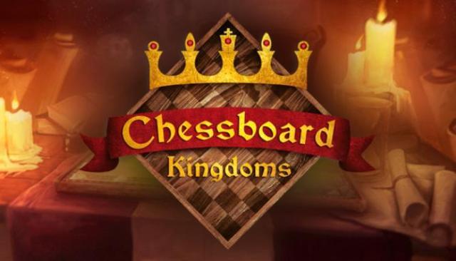 Chessboard Kingdoms Free Download