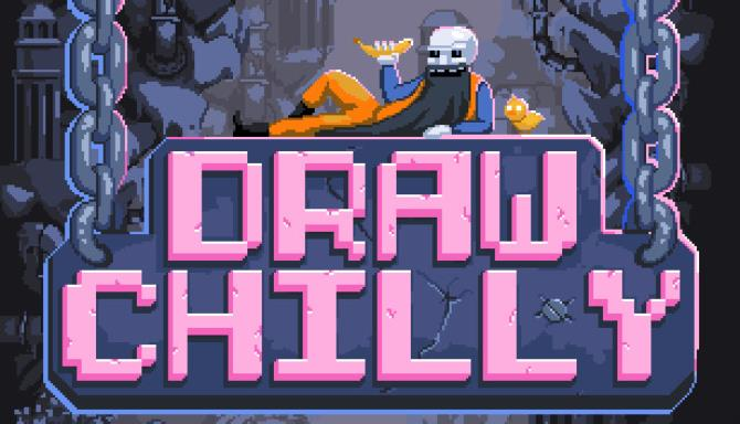 DRAW CHILLY Bedava İndir