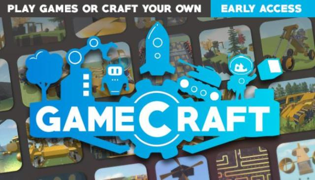 Gamecraft Free Download