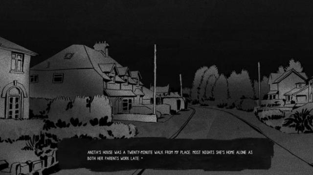 Grotesque Beauty - A Horror Visual Novel PC Crack