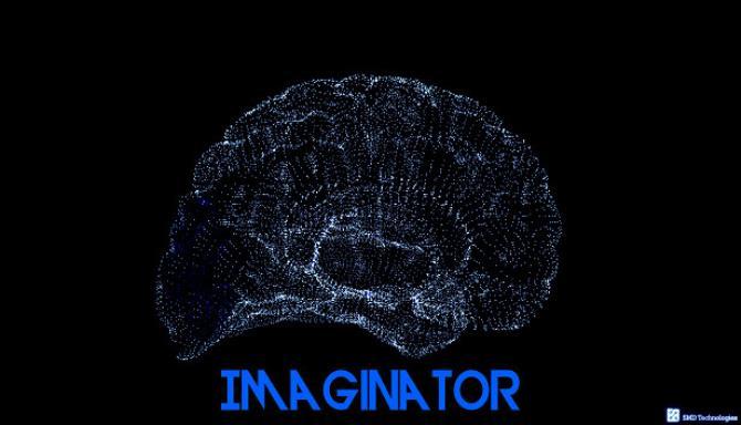 Imaginator Ücretsiz İndir