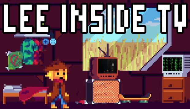 Lee inside TV Free Download