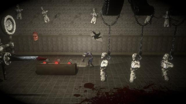 Lithium Inmate 39 Relapsed Edition Torrent Download