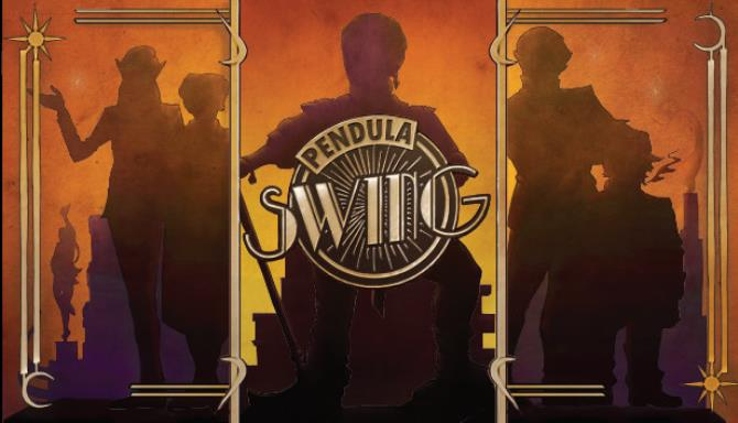 Pendula Swing Free Download
