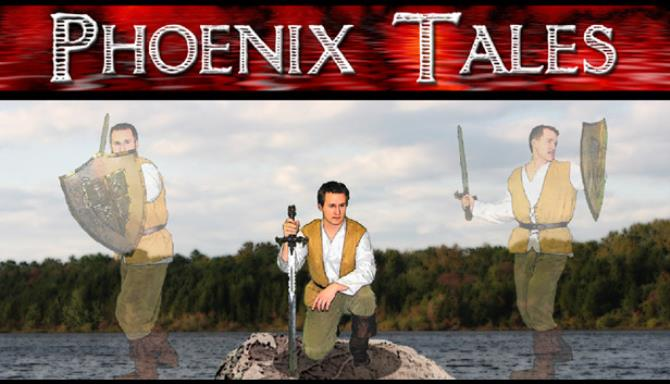 Phoenix Tales Free Download