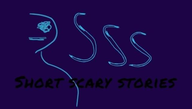 Short Scary Stories Free Download