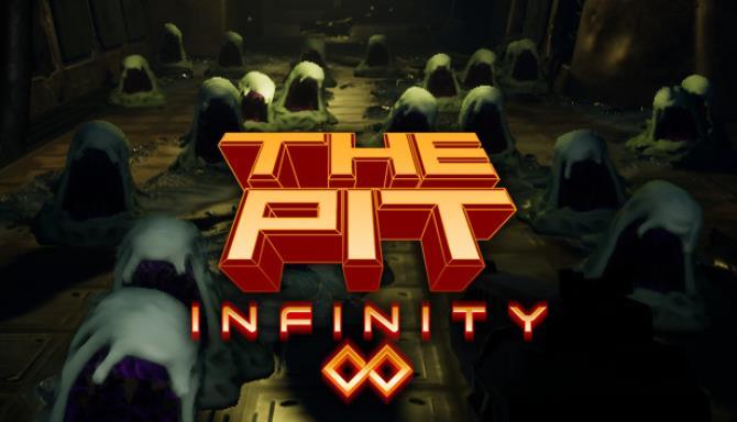 Pit: Infinity Ücretsiz İndir