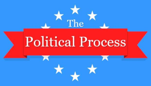The Political Process Free Download