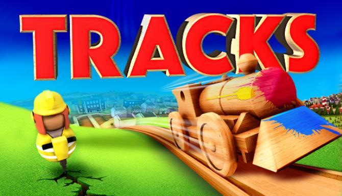 Parçalar - Aile Dostu Açık Dünya Tren Seti Oyunu Bedava İndir