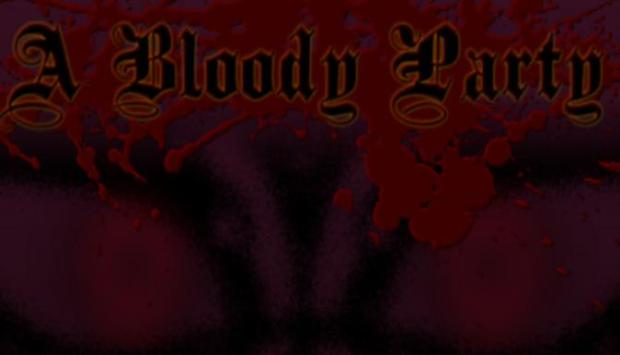 A Bloody Party Free Download
