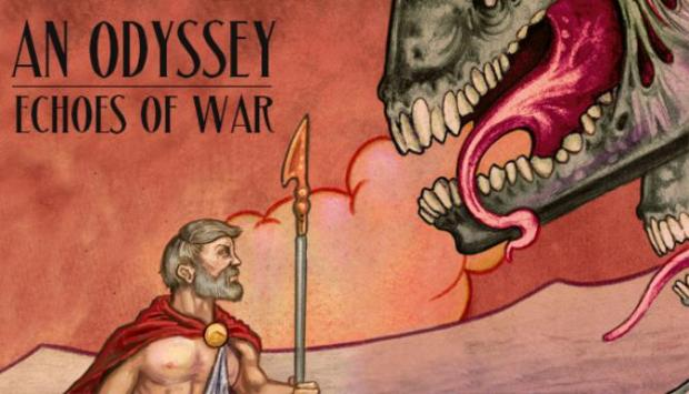 An Odyssey: Echoes of War Free Download