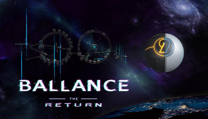 Ballance: Ücretsiz İade İndir