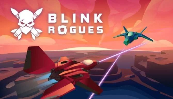 Blink: Ücretsiz Rogues İndir
