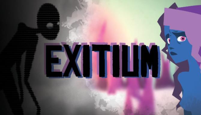Exitium Bedava İndir