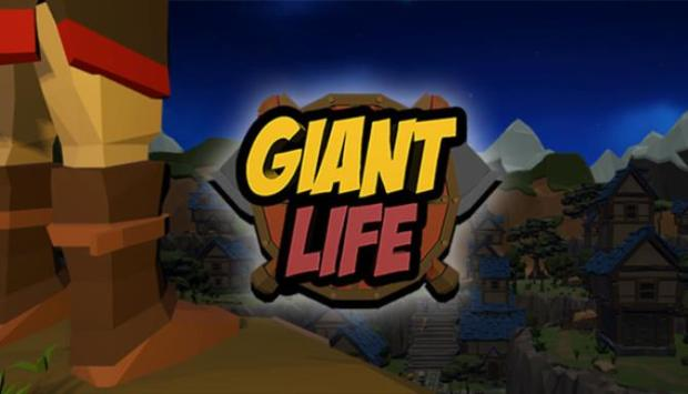 Giant Life Free Download