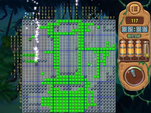 Gizmo's Jungle Adventure PC Crack
