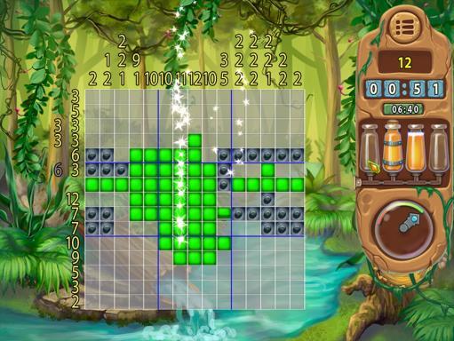 Gizmo's Jungle Adventure Torrent Download