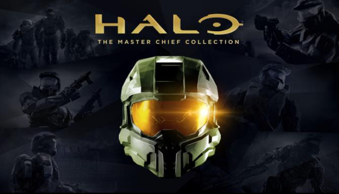 Halo: Usta Şef Koleksiyon Ücretsiz İndir