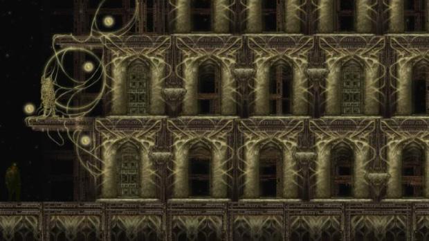 Mirage of Dragon Torrent Download