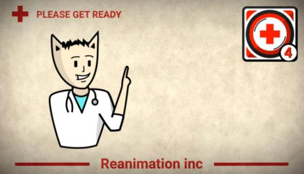 Reanimation Inc. Free Download