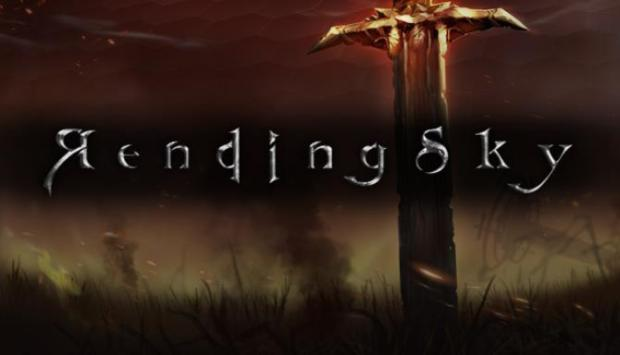 Rending Sky Free Download