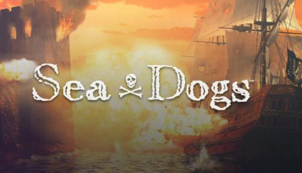 Sea Dogs Free Download