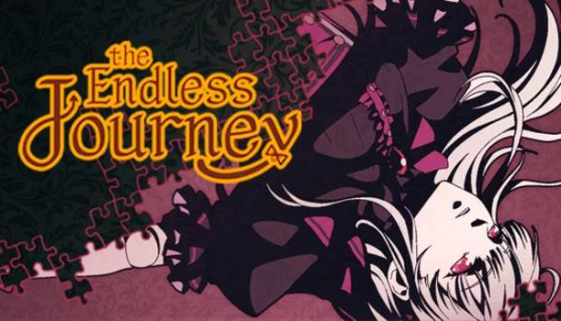 The Endless Journey Free Download