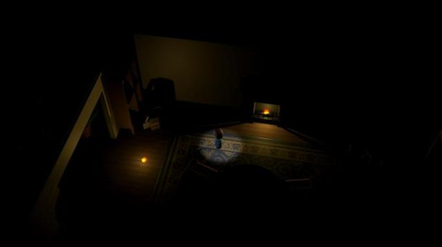 Trapped in Fear Torrent Download