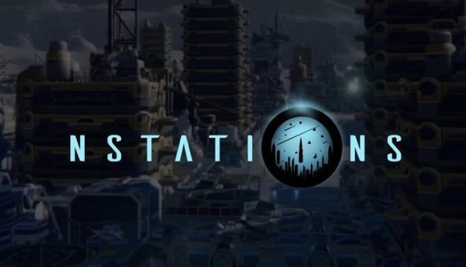 nStation Ücretsiz İndir
