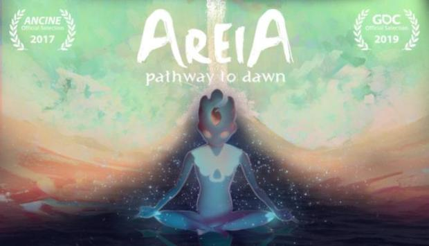 Areia: Pathway to Dawn Free Download