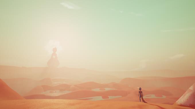 Areia: Pathway to Dawn Torrent Download