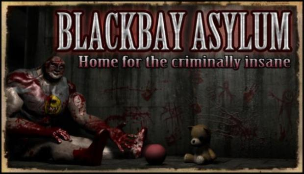 Blackbay Asylum Free Download